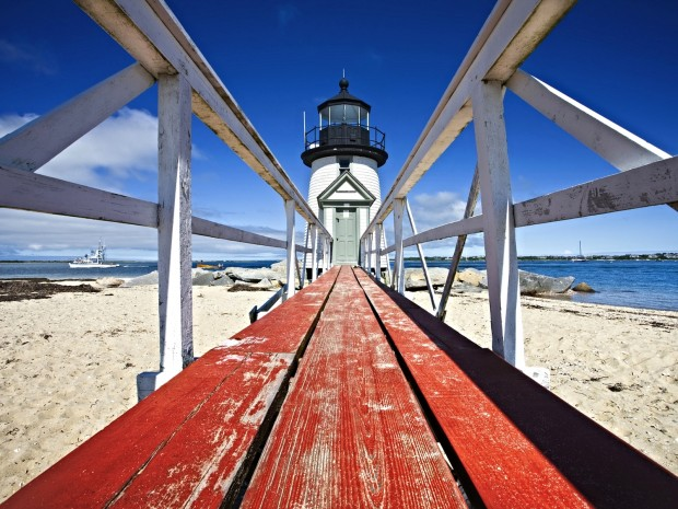 brant_point_lighthouse__nantucket__massachusetts