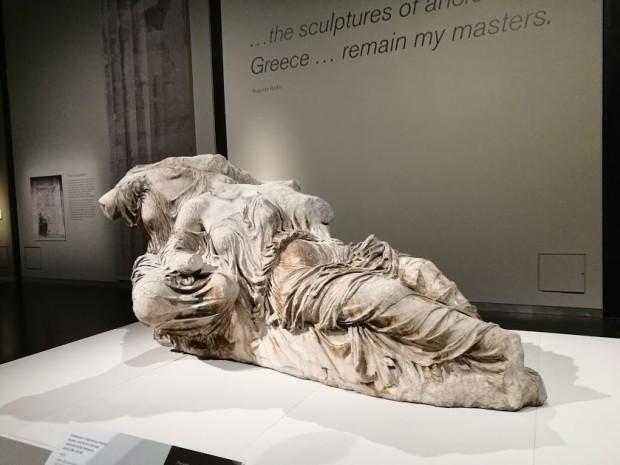 partenon british museum 1