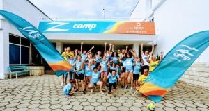 z camp 2