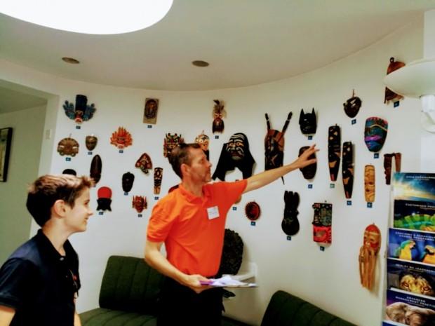 henley business school maski3