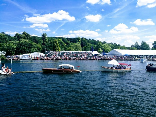 henley royal regatta 20