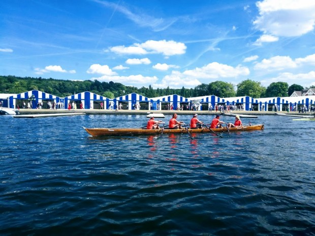 henley royal regatta 28
