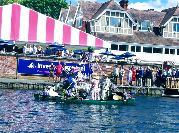 henley royal regatta 29