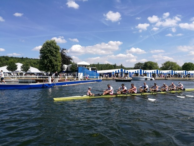 henley royal regatta 32