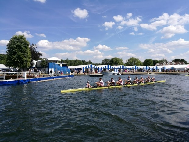 henley royal regatta 33