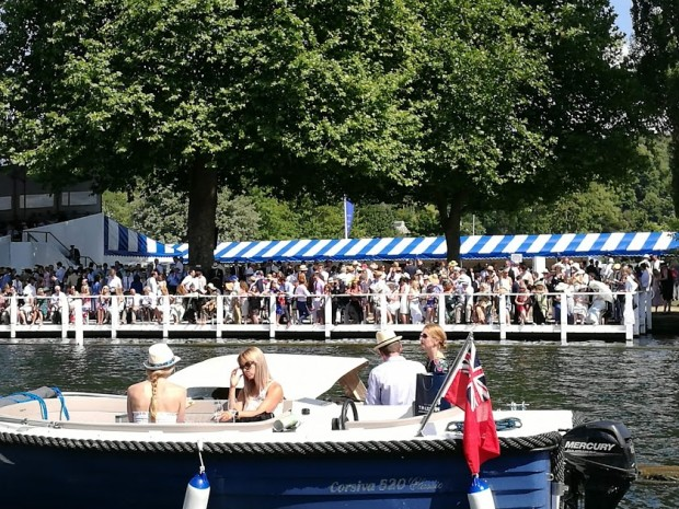 henley royal regatta 34