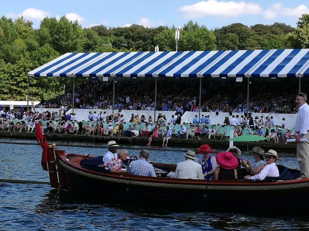 henley royal regatta 36