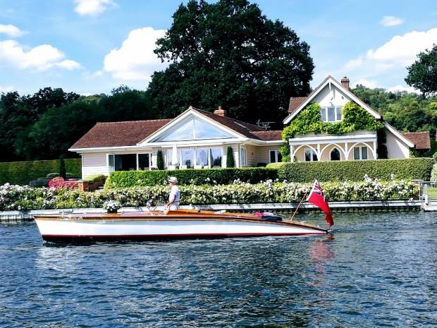 henley royal regatta 48