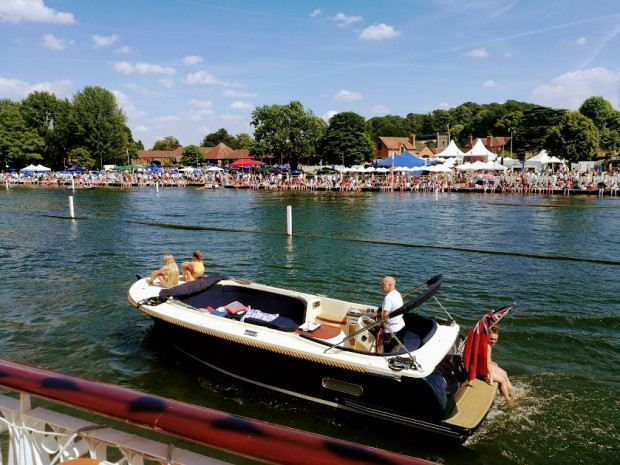 henley royal regatta 9