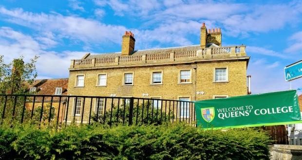 cambridge queen's college july 2018 danybon