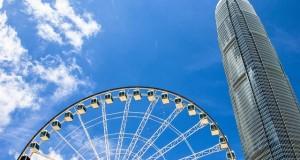 sky-3287422_640