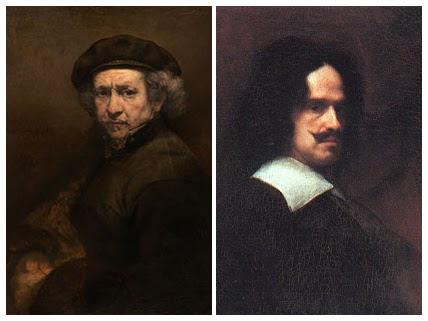 240px-Rembrandt_van_Rijn_-_Self-Portrait_-_Google_Art_Project-COLLAGE