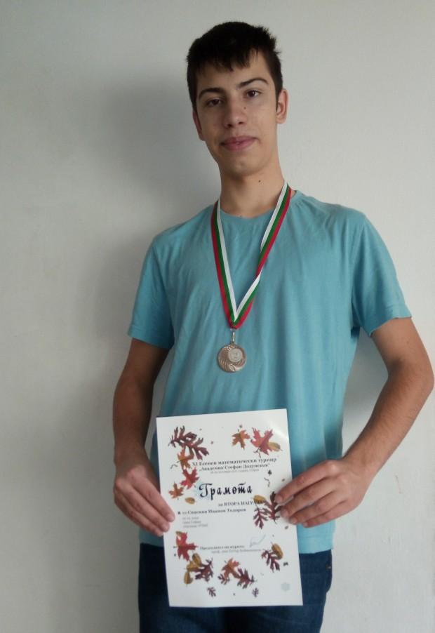 IMG_Esenen mat turnir 2017