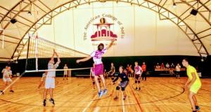 acs sport