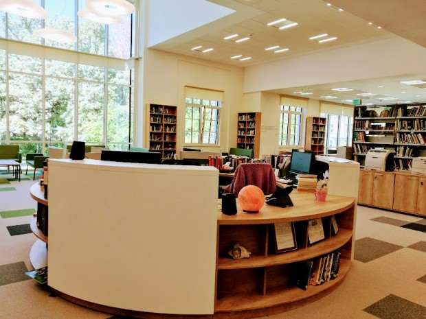 biblioteka acs 1