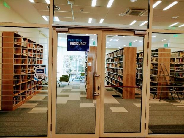 biblioteka acs 4