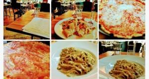 italian resto lozenetz