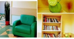 sofiamed biblioteka3