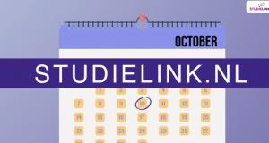 studielink nl