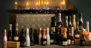 superstar-sparkling-wine-advent-calendar-p772-703_image