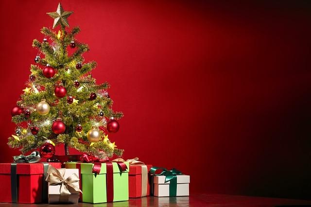 christmas-1869902_640
