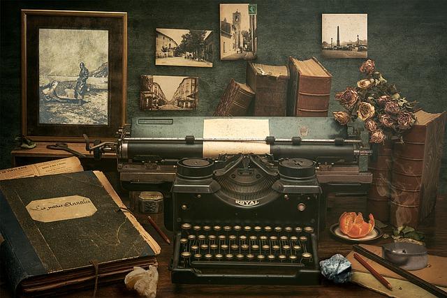 typewriter-3128546_640
