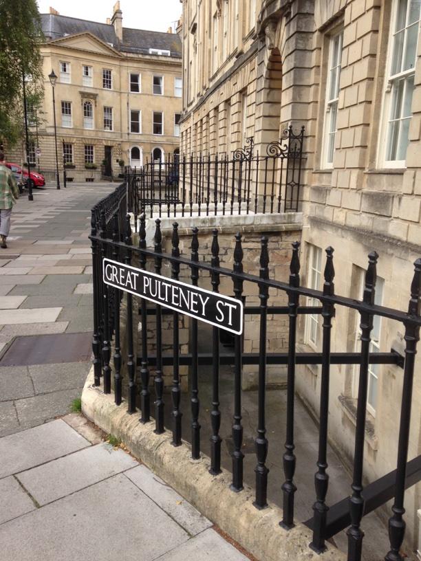 Bath_Great_Putleney_street