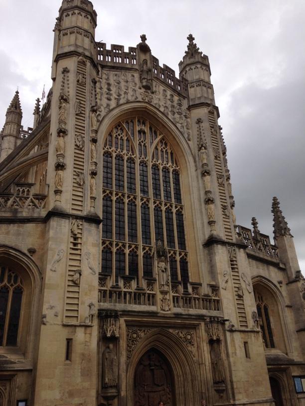 Bath_abbey