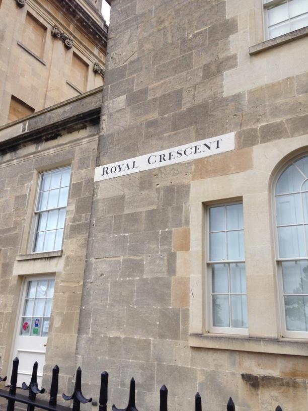 Bath_royal_crescent1