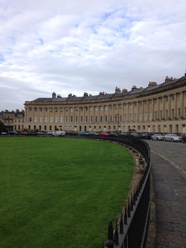Bath_royal_crescent2