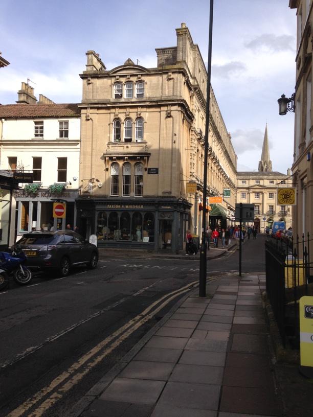 Bath_street1