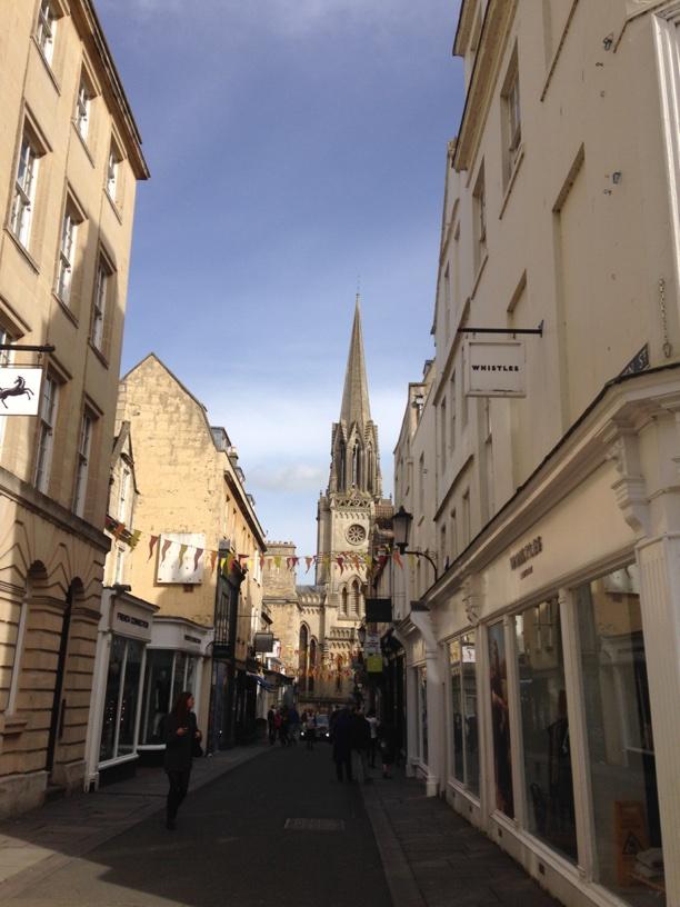 Bath_street3