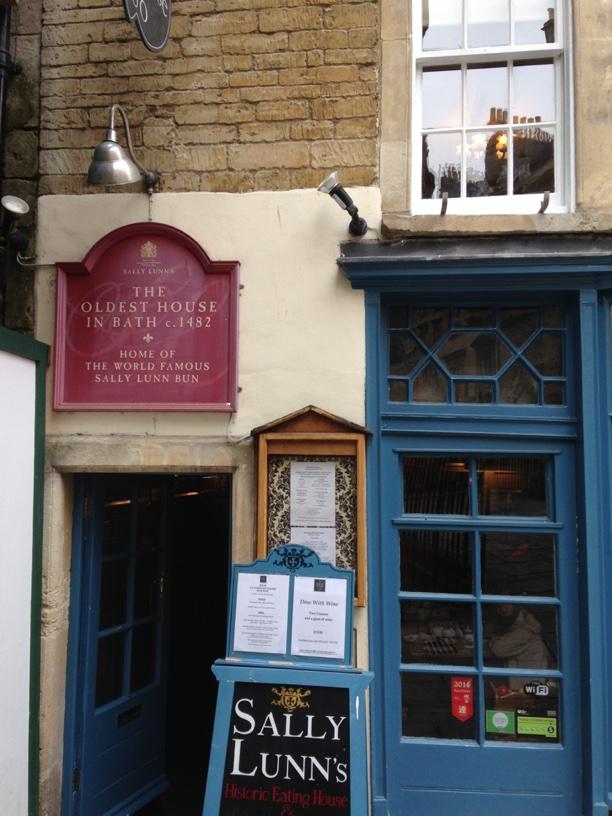 Bath_street6