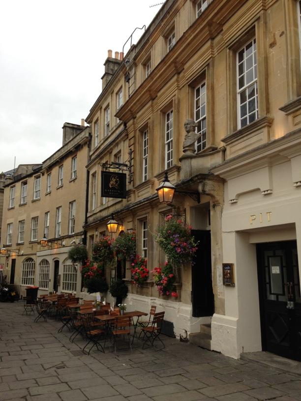Bath_street7