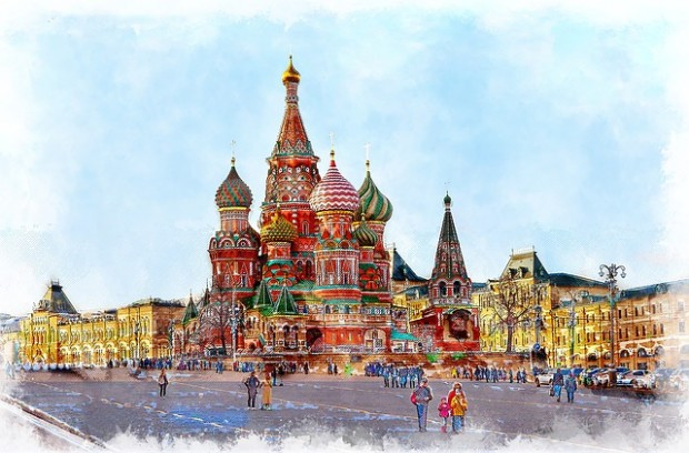 moscow-3530961_640