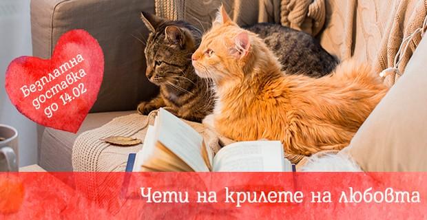 imageedit_5_3288123026