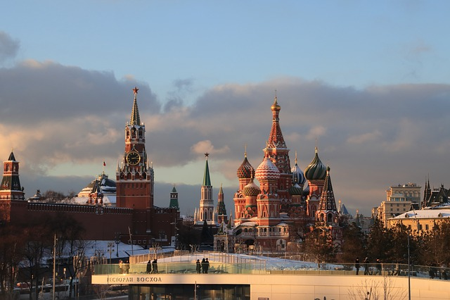 moscow-3937159_640