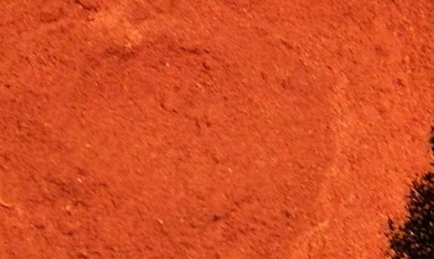ungarski cherven piper2