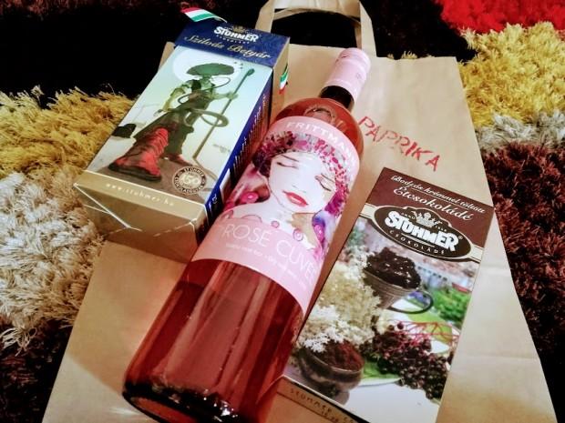 ungarsko vino i shokolad 3