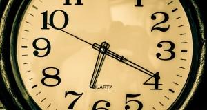 watch-519632_640