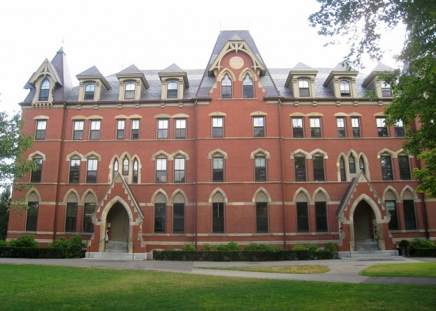 1024px-West_Hall_-_Tufts_University_-_IMG_0959