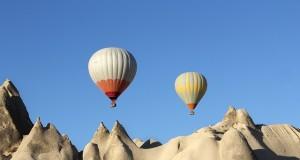 cappadocia-1773468_640