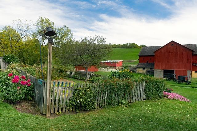 farm-1936639_640