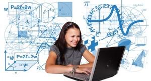 learn-1996846_640