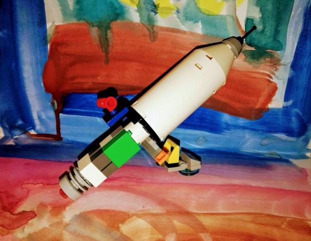 Space_probe_5 (2)