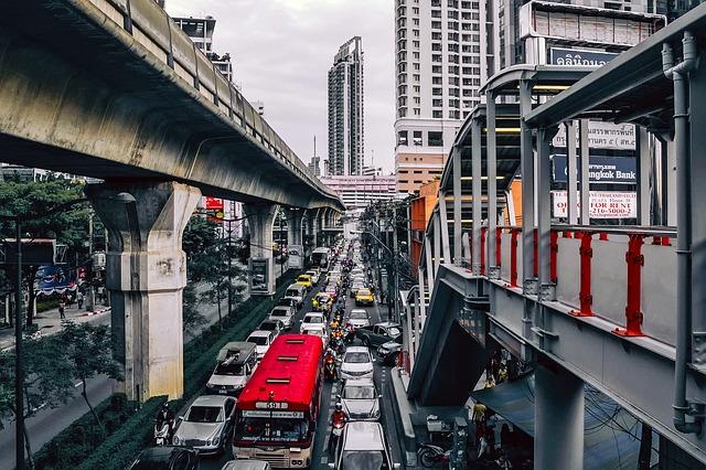 bangkok-1990263_640
