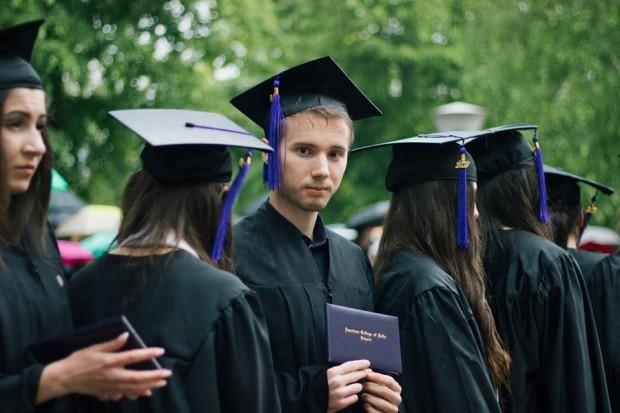 niki diplomirane acs fotograf 2019 3