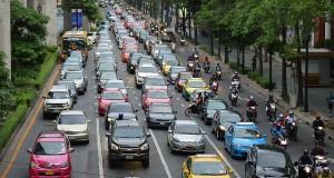 traffic-843309_640