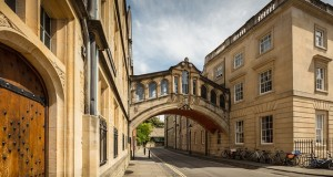 university-of-oxford-3508598_640