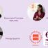 MDV преподаватели мениджмънт и лидерство - cropped